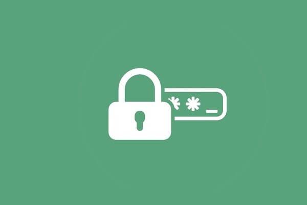 TP-LINK AC1200路由器管理员密码是多少?