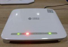 水星D121路由器设置好了无法上网怎么办