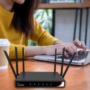 无线路由器什么牌子好,哪些又稳定又便宜?