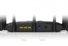 无线路由器的四大使用误区盘点