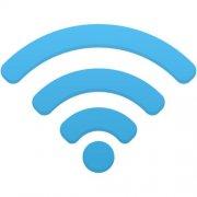 WIFI信号满格却上不了网该怎么办WIFI无线信号满格