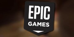 epic登录失败AS-解决方法